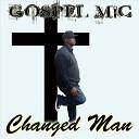Gospel Mic - Still in Love