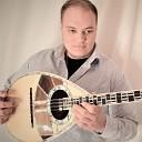 Michael Paouris - Message for Mozart