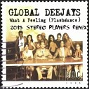 Global Deejays - What A Feeling Flashdance S