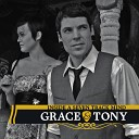 Grace Tony - Let You Down