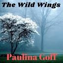 Paulina Goff - Eight miles high