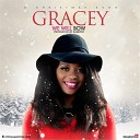 Gracey - We Will Bow