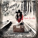 Gracey - I Love You Lord