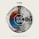 Tim Green - Scar Reber Remix