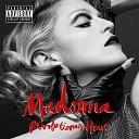 Madonna - Heaven
