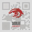 Soolee - Good to You feat Joo WooRi Radio Mix
