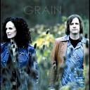 Grain - The Best Part