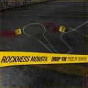 Rockness Monsta - Drop Em Instrumental