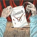 CANDID8 - Твой враг