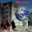 Gravity - Inner Sphere