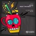 Deiver - Hit the Beat