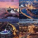 Iamgordey - Aura of Odessa