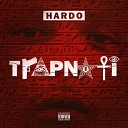 Hardo Ft T I - I Know You Ain t Gon Act Like Bass Boosted by KING