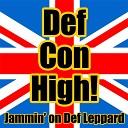 Greatest Def Con Jam - Foolin