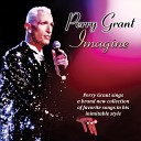 Perry Grant - Puttin on the Ritz