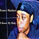 Foster Mushavi - Join Me