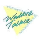 Walkie Talkie - You Know