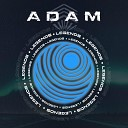 ADAM - Legends