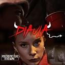 Postrepic feat Yeyo Gupa - Diaula feat Yeyo Gupa