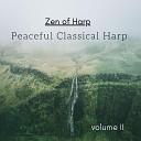 Zen of Harp - L amour est Bleu
