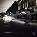 ATB pres Flanders - Behind Dj Boor Electronic Remix 2012
