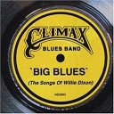 Climax Blues Band - Little Red Rooster
