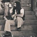 Gregg Hall - Deece Blues