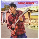 Gregg Turner - The Pharmacist from Walgreens