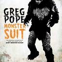 Greg Pope - Modern Plaything