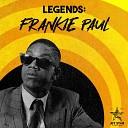 Frankie Paul - Slow Down