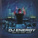Set You Free (Energy 98 Anthem