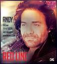 Andy - Khatteh Ghermez