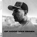 Amigo - Op Hoop Van Zegen