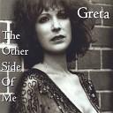 GRETA - Et L Amour S En Va