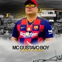 Mc Gustavo Boy - Vencer ou Vencer