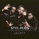 Styl Plus - Always on My Mind