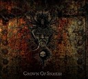 Crown Of Snakes