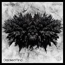 DAS - Negative Force T DOK Remix