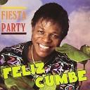Felix Cumbe - Fista Party