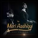 Ali Arshad - Meri Aashiqui