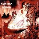 Plankton - Glam Cat