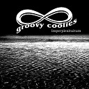 Groovy Coolies - Evocative Alien Surfaces
