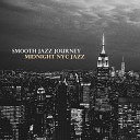 Smooth Jazz Journey Ensemble - Red Lights Street Jazz