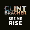 Clint Bracher - Out There Waiting