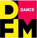 Радио DFM Agunda - Ну Почему Vadim Adamov Hardphol Remix