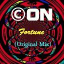 ON - Fortune Original Mix