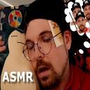 KennyK ASMR - A S M R Tr umen von der Fahrschule Pt 1
