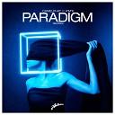 Paradigm (Remixes) [Feat. A*M*