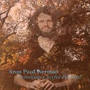 Aron Paul Werman - Live and Breath