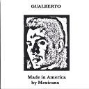 Gualberto - In the Rain